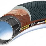 Continental Sprinter Gatorskin Tubular Review