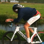 National TT championships 2012 Preview