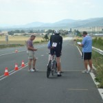 National TT Championships 2012 Recap