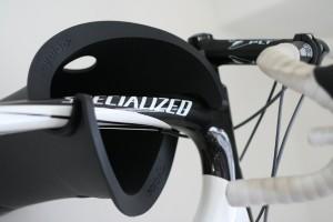 Cycloc Carbon Frame