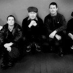 Come Join the Fight: Motivational Monday with the Dropkick Murphys