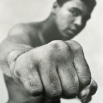 Impossible is Nothing: Motivational Monday with Muhammad Ali
