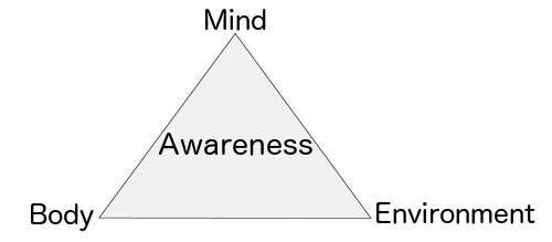 Training_principles_Awareness