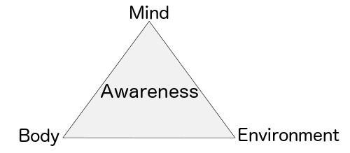 Training_principles_Awareness
