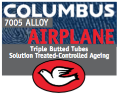 columbus-7005-aluminum-tubing
