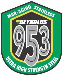 reynolds-953